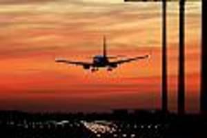 Reisende müssen nicht bis 2022 warten - Geld zurück bei Pauschalreisen: Unternehmen verspricht Sofort-Erstattung