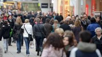 Volkszählung soll auf 2022 verschoben werden