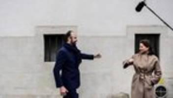 Frankreich: Corona-Politik von zurückgetretener Regierung wird überprüft