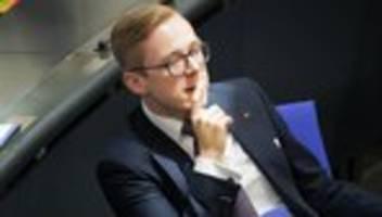 Lobbyarbeit: Große Koalition will Lobbyregister einführen