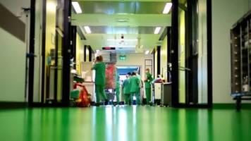 Bundestag beschließt Digitalisierung im Gesundheitswesen
