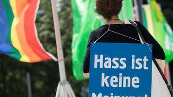 Meldepflicht für Netzwerke: Gesetz gegen Hass und Hetze im Netz nimmt letzte Hürde