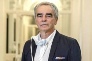 Hamburg: Prof. Karl-Heinz Kuck: Die Fehler in der Corona-Krise
