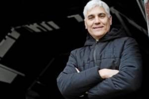Zweite Bundesliga: Der FC St. Pauli sucht einen Trainer für Offensivfußball