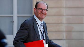 Regierungswechsel in Frankreich: Der Neue ist kein Grund zur Aufregung