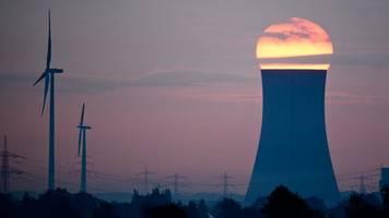 Kohleverstromung: Bundestag und Bundesrat wollen schrittweisen Kohleausstieg beschließen