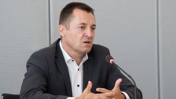 kohleausstieg: fdp-politiker bezweifelt gelingen des wandels