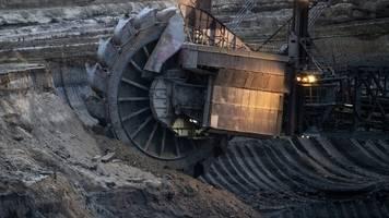 Schrittweise bis 2038: Bundestag und Bundesrat stimmen über Kohleausstieg ab