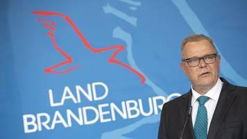 brandenburg setzt neuen bußgeldkatalog außer kraft