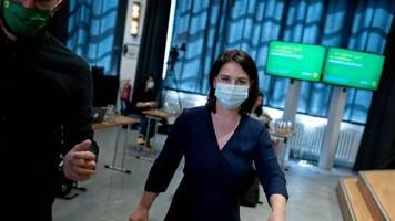 Scharfe Kritik an Gesetzen der Koalition zum Kohleausstieg