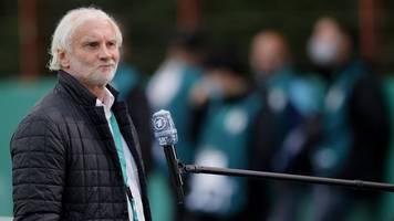 finale gegen fc bayern: bayer will ersten titel seit 1993