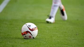 vfl wolfsburg peilt rekord im frauenfußball-pokal an