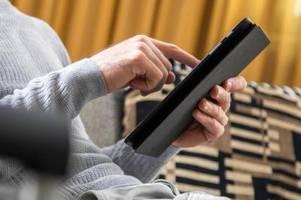 Experten: Auch Tablets aus dem Vorjahr bringen's noch