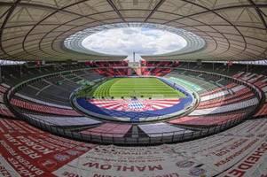 Nach Sané-Wechsel: Wie fokussiert geht der FC Bayern ins Pokalfinale?