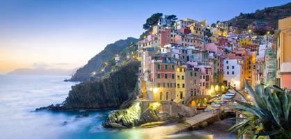 diese regeln gelten in italien für urlauber