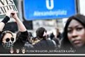 die focus-kolumne von jan fleischhauer - schuldig durch geburt: wer weiß ist, kann nur rassist sein