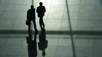 GroKo-Einigung: Lobbyregister soll dieses Jahr kommen