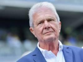 Dietmar Hopp: Borussia Dortmund ist Kommerz pur