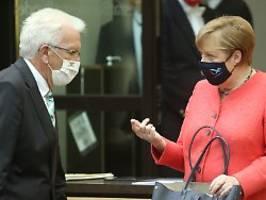RTL/ntv Trendbarometer: Union schafft 40 Prozent nicht mehr