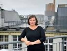 grünen-fraktionschefin fordert plan b für berlins mieter