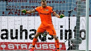 DFP-Pokal: 50. nationaler Titel: FC Bayern feiert das Geister-Double - Leverkusen wacht zu spät auf