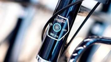 Abomodell für Zweiräder: Swapfiets will E-Mopeds testen und expandiert