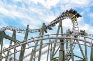 Pandemie: Wie die Freizeitparks im Norden in der Corona-Krise arbeiten