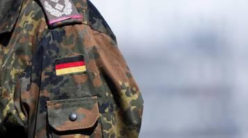 Rechtsextremismus in Bundeswehr: Kommt die Wehrpflicht zurück? Das sagen Politiker