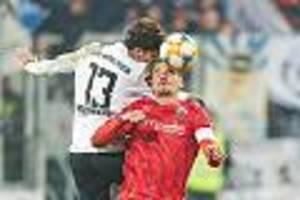 """3. Liga, 38. Spieltag - 1860 München - Ingolstadt 04 im Live-Ticker: """"Löwen"""" mit Mini-Chance auf Relegation"""