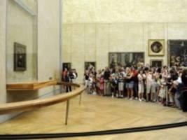 pro und contra kulturreisen: contra: kunst hat eine schlechte klimabilanz