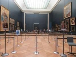 pro und contra kulturreisen: pro: kunst ist kulturverständigung - und deshalb politisch