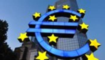 Europäische Union: Wolfgang Schäuble will Corona-Krise für EU-Integration nutzen