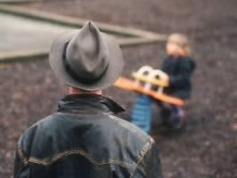 Verantwortung für Sexualität: Pädophil Veranlagten bleibt nur die Fantasie