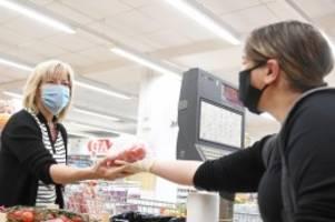 Corona-Krise: Mehrere Bundesländer wollen Maskenpflicht abschaffen
