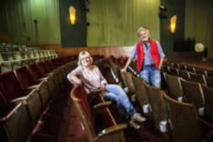 kino in der provinz: der hollfeld-effekt