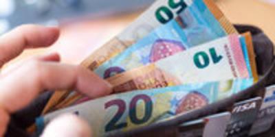 """Eine Petition zum Grundeinkommen: """"Das Geld ist unser Geld"""""""