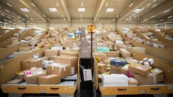 E-Commerce: Online-Handel wächst während Coronakrise kräftig