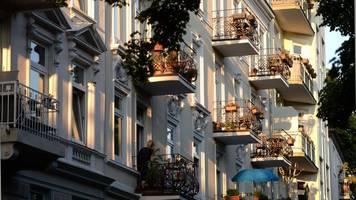 Deutsche-Wohnen-Chef über Innovationen: Neue Ideen aus der Immobilienbranche? Gerne!