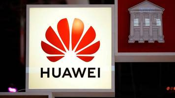 Huawei: Frankreich will keinen kompletten Bann für Huawei bei 5G-Ausbau