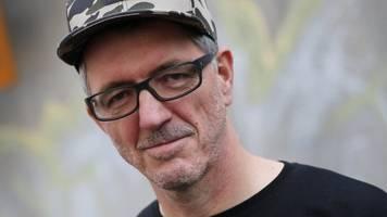 Loveparade-Gründer: Dr. Motte hört keine Grillen mehr zirpen