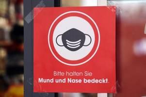 mecklenburg-vorpommern will maskenpflicht kippen, andere länder könnten folgen