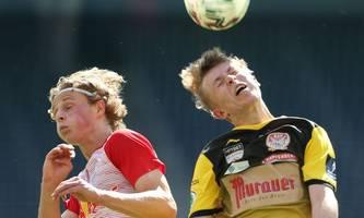 Kapfenberg: Drei Corona-Fälle, aber Spielvorbereitung läuft weiter