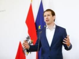 Coronavirus weltweit: Erstmals wieder mehr als 1000 aktive Corona-Fälle in Österreich