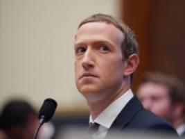 facebook: monopol des hasses