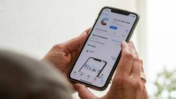 Corona-Warn-App: So viele Deutsche haben sie mittlerweile