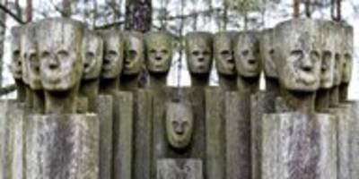 Streit um Straßennamen in Oranienburg: Das vergessene KZ-Außenlager