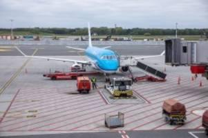 Corona-Krise: Sommerurlaub 2020: So beliebt ist Hamburg als Reiseziel
