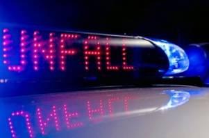 Fahrerflucht: Halter meldet Diebstahl eines unfallbeteiligten Fahrzeugs