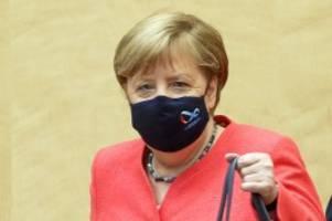 Maskenpflicht: Coronavirus: So gut schützen Masken und Mundschutz wirklich