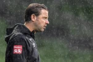 Bundesliga-Relegation: Heidenheim gegen Werder Bremen – es kann nur einen geben